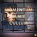 Momentum [+digital booklet]
