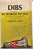 img - for Dibs: In Search of Self book / textbook / text book