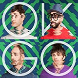 OK Go 無重力