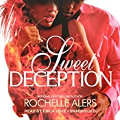 Sweet Deception: The Eatons, Book 2 | [Rochelle Alers]