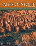 Pages of Stone: Geology of the Grand...