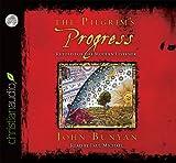 The Pilgrims Progress (Abridged)