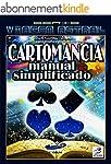 Cartomancia: Manual Simplificado (S�r...