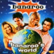 Banaroo'S World