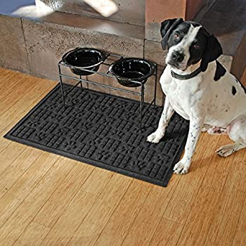 Bungalow Flooring Waterhog