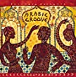 Various Artists: Putumayo Presents: Arabic Groove