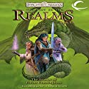 The Best Of The Realms III: The Stories of Elaine Cunningham: A Forgotten Realms Anthology Audiobook by Elaine Cunningham Narrated by Eileen Stevens