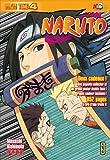 Naruto - Edition Collector Vol.4