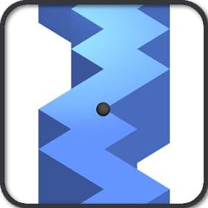 ZigZag by GameFactor