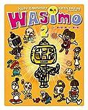 WASIMO 2