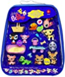 Littlest pet Shop 10 pack of Pets