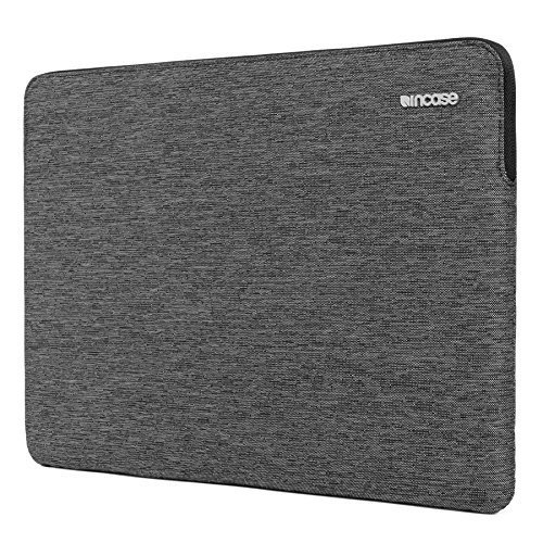 incase-macbook-pro-retina-15-slim-sleeve-heather-black