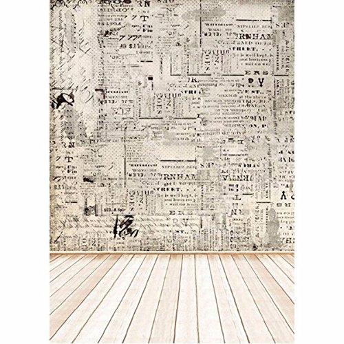 mohoo-15x21m-sfond-foto-puntelli-studio-sfondo-della-parete-del-vinile-per-pavimenti-in-legno