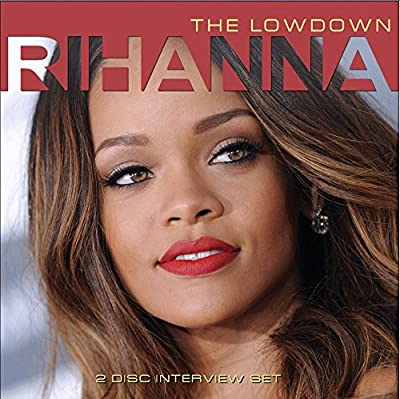 The Lowdown (CD+DVD BOX SET)