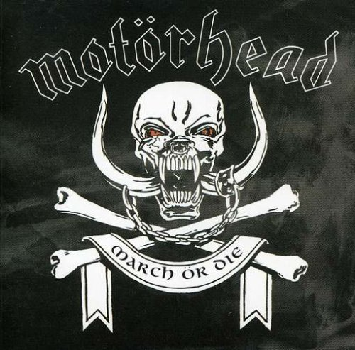 Motörhead - The Best of Motvrhead, Vol. 2 - Zortam Music