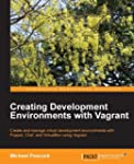 Creating Development Environments wit...