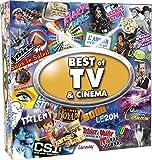 Lansay - 75038 - Jeu de Plateau - Best of TV