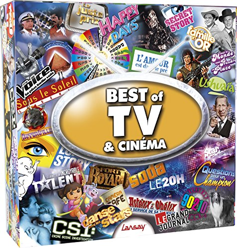 lansay-75038-jeu-de-plateau-best-of-tv