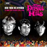 Here There Or Anywhere/23 Mod Classics
