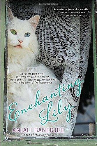 Image of Enchanting Lily