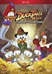 Ducktales the Movie: Treasure of the...