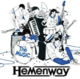 The Music♪Hemenway
