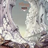 Yes: Relayer (Custom Inner Sleeve Contains Lyrics) [Vinyl LP] [Stereo]