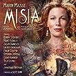 Misia (a musical)