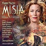 Misia (a new musical)