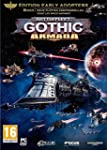 Battlefleet Gothic Armada - Edition E...
