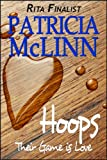 Hoops, a romantic comedy