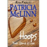 Hoopsvon &#34;Patricia McLinn&#34;