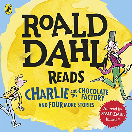 roald-dahl-reads-charlie-and-the-chocolate-factory-and-four-more-stories-dahl-audio