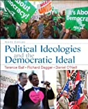 img - for Political Ideologies and the Democratic Ideal (9th Edition) book / textbook / text book