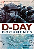 img - for D-Day Documents book / textbook / text book