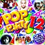 Pop Party 12 ~ Various Artists