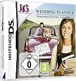 echange, troc Wedding Planner - Traumhochzeiten Garantiert [import allemand]