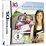"Wedding Planner - Traumhochzeiten Garantiertvon ""dtp Entertainment AG"""