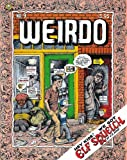 Weirdo No. 9 (086719152X) by Robert Crumb