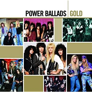 Kiss -  Gold (CD 1)