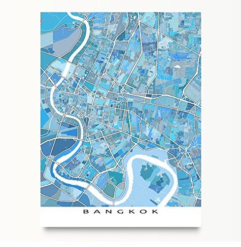 bangkok-map-print-thailand-southeast-asia-city-street-art