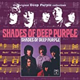 "Shades Of Deep Purple (Remastered)von ""Deep Purple"""
