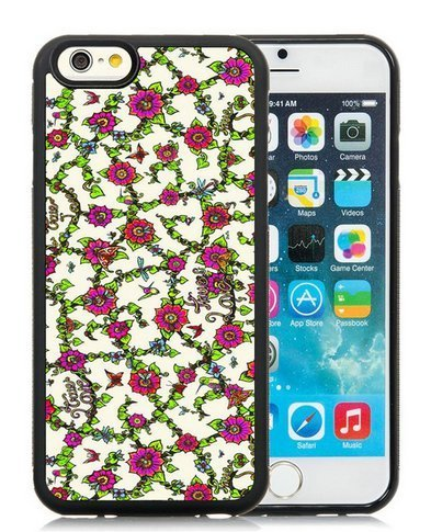 hot-sale-iphone-6-iphone-6s-tpu-case-sakroots-10-black-iphone-6-iphone-6s-tpu-cover-unique-and-beaut