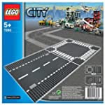 Lego City 7280 - Jeu de Construction...