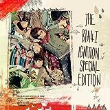 B1A4 - The B1A4 Ignition (スペシャルエディション) (韓国盤)