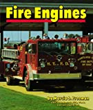 Fire Engines (Community Vehicles) (0736849858) by Freeman, Marcia S.
