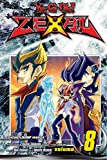 img - for Yu-Gi-Oh! Zexal, Vol. 8 book / textbook / text book