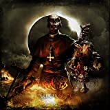 Hell Choose Me Thumbnail Image