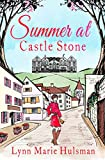 Summer at Castle Stone: HarperImpulse Rom Com