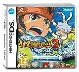 Inazuma Eleven 2: Blizzard (Nintendo DS)